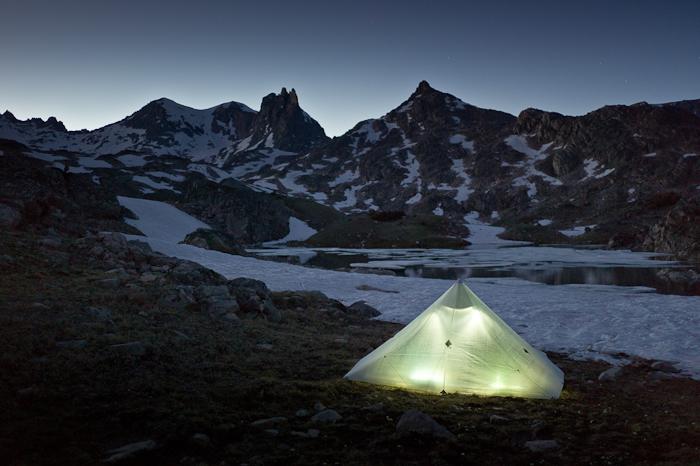 Ryans-camp-rough-700