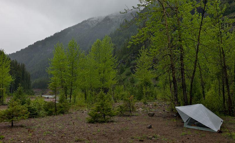 Tent-mfk-flathead